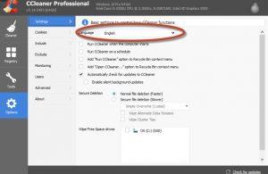 CCleaner Crack + License Key 2020 Full Version
