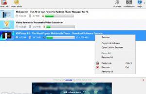 4K Video Downloader 4.12.4.3660 Crack + Activation key