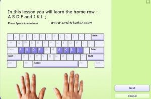 Typing Master Pro Crack Plus Product Key {2020} Updated