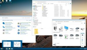 Windows 7 Ultimate ISO 32/64-bit Full Version Official (2020)