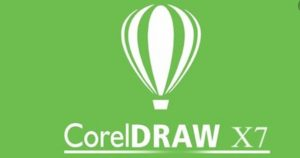 Corel Draw x7 Crack Keygen (32-64bit) Windows 7, 8, 8.1