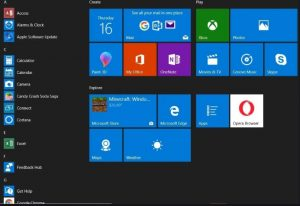 Windows 10 Product Key Generator Update List 2020