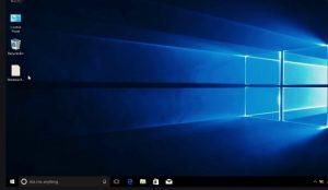 Windows 10 Product Key Generator + Crack Activation Key