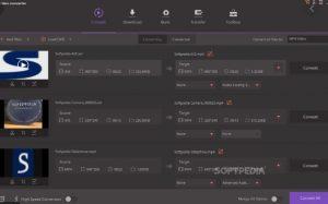 Wondershare Video Converter Crack Incl Serial Key 100% Working