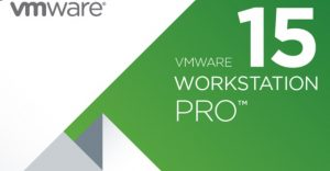 VMware Workstation PRO 15.5 Serial Key + Crack (License Key)