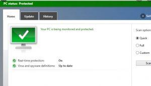 Windows 10 Pro Activator (Torrent) + Key (32/64 bit)
