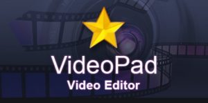 Videopad Registration Code + Serial Keys [Updated + Free]