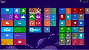 Windows 8.1 Product Key + Activation 2020 [Latest Working]