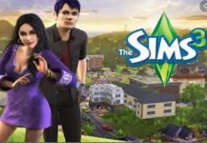 Sims 3 Registration Code Free for You (Full)