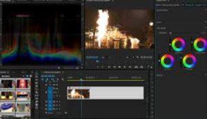 Adobe Premiere Pro 2020 Crack V14.3.1.45 Free Download (ISO)