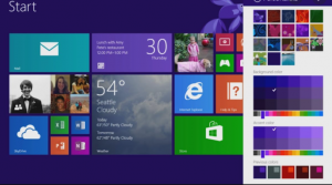 Windows 8.1 Activator 2021 Free Download [Latest]