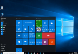 Windows 10 Pro Product Key 64 Bit Crack