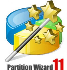 Minitool Partition Wizard Crack 12.1 + Serial Key [Latest]