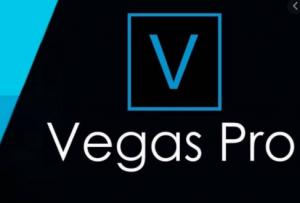 Sony VEGAS Pro 18 Crack Full Serial Number 2021 [*]