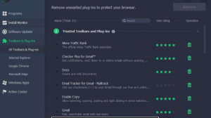 iObit Uninstaller Pro Crack Key 10.2.0.13 + Full (Latest 2021)