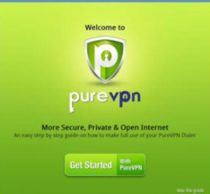 PureVPN 7.2.4 Crack With Serial Key Free Download 2021