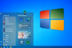 Windows 7 Keygen + Activator 32/64 bit 2021