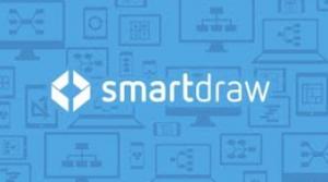 Smartdraw Full Crack + Torrent Download [Latest]