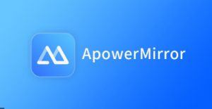 Apowermirror For Pc Full Version Free Download