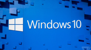 Windows 10 Pro Crack Key With ISO 32-64 Bit (Official)