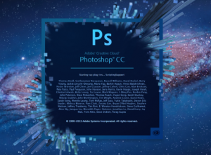 Photoshop CS7 Free Download With Crack