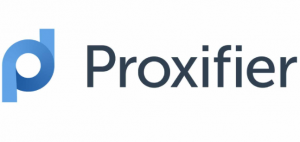 Proxifier 4.05 Crack With Registration Key For Free!
