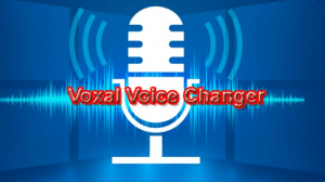 Voxal Voice Changer Crack + Registration Code Full 2022