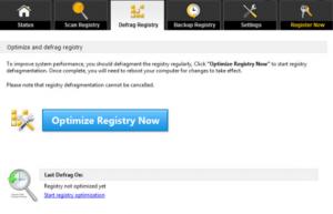 Regclean Pro Crack & License Key Full Version For Free